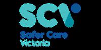 Senior Project Officer (Mental Health Lived-experience Advisor - Consumer) (VPSG5)