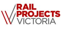 Senior Project Manager - Signalling and Rolling Stock (See Advertisement)