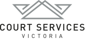 Registrar (Family Violence), Ballarat Magistrates' Court (VPSG3)
