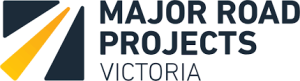 Expressions of Interest - Senior Project Engineer (VPSG5)