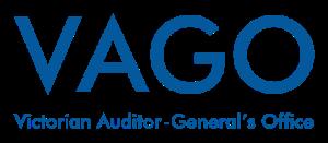Manager, Audit Quality (VPSG5.2)