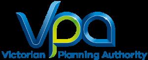 Planner (VPSG3)