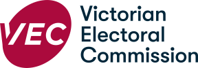 Director, Elections (SES1)